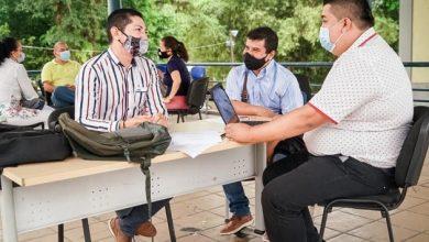 Photo of Gobierno de Villavicencio ofrece 4.000 cursos gratuitos y certificados con las mejores universidades del mundo