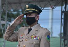 Photo of Asume nuevo comandante de la Séptima Brigada del Ejército