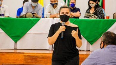 Photo of Estrategia de adopción de parques llegará a la comuna Cinco