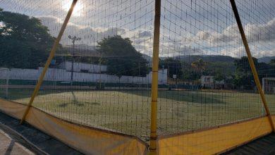 Photo of El Imder habilita seis escenarios deportivos a partir de hoy
