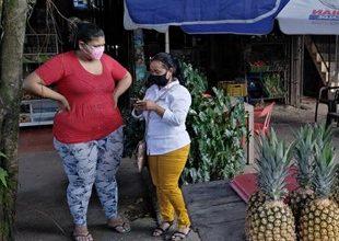 Photo of Comenzó la caracterización de vendedores informales  ubicados en la vía a Restrepo