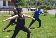 Photo of En la Semana de Hábitos de Vida Saludable 2020 se busca la reducción de comportamientos sedentarios y promoción de la actividad física