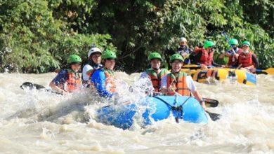 Photo of Desde el Llano, Gobierno Nacional lanza plan de reactivación del turismo