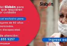 Photo of Hoy se reactiva la asignación de citas presenciales en la dirección del Sisbén en Villavicencio