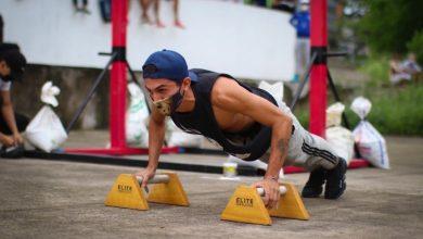 Photo of Cumpliendo protocolos se reactivan escenarios deportivos, gimnasios y actividad física al aire libre