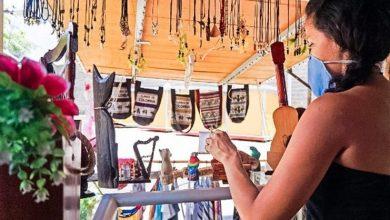 Photo of El fin de semana actividades culturales y medioambientales se toman la plazoleta de los Artesanos