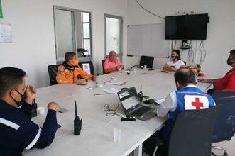 Photo of Capacitación comunitaria se hará para mejorar capacidad de respuesta de la ciudad ante emergencias