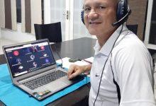Photo of Inició diplomado en economía naranja  dirigido a emprendedores de la capital metense
