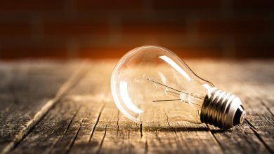 Photo of El próximo domingo no habrá servicio de energía en 17 municipios del departamento del Meta.