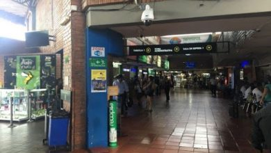 Photo of En primera semana de reactivación total la Terminal de Villavicencio duplica despachos y pasajeros movilizados