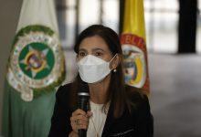 Photo of Gobierno destaca buen comportamiento de los viajeros en Plan Retorno del Día de la Raza