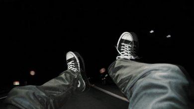 Photo of El 65% de los intentos de suicidio en el Meta corresponde a personas entre 15 y 29 años