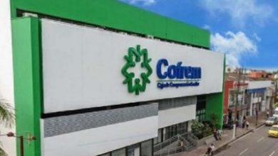 Photo of Cofrem inició la notificación a beneficiarios de los nuevos subsidios al desempleo  por la emergencia Covid-19 asignados