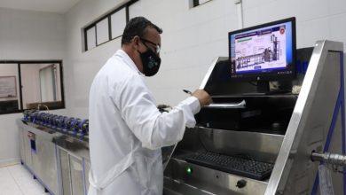 Photo of Cerca de dos mil medidores pasan a revisión cada año por el laboratorio de la Empresa de Acueducto