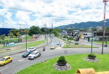 Photo of Continúa sin modificaciones el pico y placa vehicular para particulares hasta el 30 de noviembre
