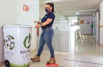 Photo of Villavicencio ya cuenta con puntos de recolección  de residuos tecnológicos
