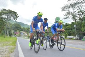 Photo of Por el paso de ciclistas de la Vuelta a la Juventud 2020 se harán cierres viales en Villavicencio