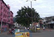 Photo of A partir de este domingo 4 de octubre,  la Recreovía cierra el tramo de la avenida Catama