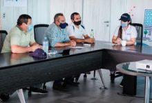 Photo of En mesa de trabajo convocada por alcalde se buscará acordar nuevas acciones para mitigar inundaciones del Guayuriba