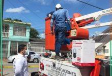 Photo of Con la amenaza que recibió el concejal William Sánchez ya serían varias las acciones en contra de los cabildantes