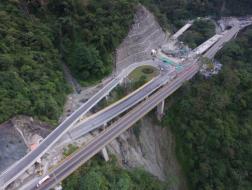 Photo of Se activará movilidad bajo el sistema de Bypass por Simulacro de atención de emergencias en el Túnel 1