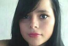 Photo of Gobernación del Meta condena presunto feminicidio e invita a denunciar agresiones y rodear a las víctimas