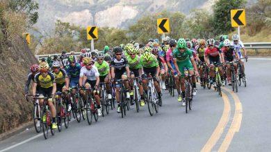 Photo of Así serán los cierres viales para la edición 53 de la Vuelta de la Juventud en el departamento
