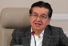 Photo of MinSalud explicó los pagos realizados al talento humano en salud