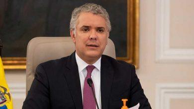 Photo of Emergencia Sanitaria se extiende hasta el 28 de febrero de 2021, anuncia el Presidente Duque
