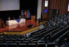 Photo of Si queremos la Paz con Legalidad necesitamos que dineros mal habidos sean puestos a disposición de reparación de víctimas: Presidente Duque