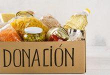 Photo of Comienza recolección de ayudas por campaña 'De corazón, los llaneros estamos con Providencia'