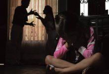Photo of La violencia intrafamiliar es la mayor causa de consulta en líneas de atención: se incrementó en un 120% este año