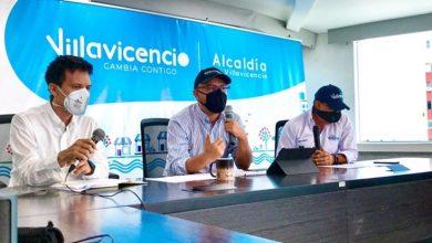 Photo of Así es el Fondo Público Económico para apoyar  a emprendedores y empresarios de Villavicencio