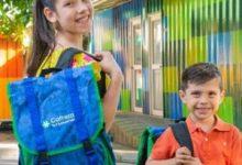 Photo of Requisitos a cumplir por los empleadores  para la entrega del paquete escolar en el año 2021