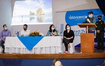 Photo of Llegan 2.810 millones de pesos para fortalecer  el proceso de alternancia educativa en Villavicencio