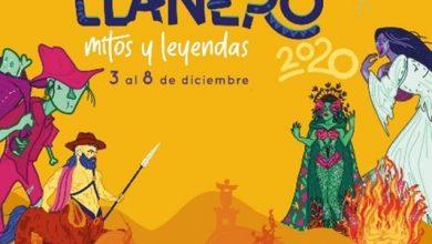 Photo of El noveno Festival Llanero será el escenario para el rescate de la memoria cultural