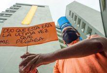Photo of Inician los 16 días de activismo para eliminar  las violencias hacia las mujeres en Villavicencio