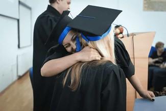 Photo of Ceremonias de graduación en colegios se harán  de manera virtual en prevención por la pandemia