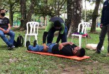 Photo of Instituto de Turismo prepara las medidas  de contingencia para atender el Festival Llanero