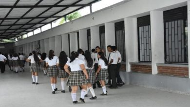 Photo of Conformado Comité de Alternancia Educativa  para el municipio de Villavicencio