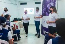 Photo of Villavicencio avanza para lograr una ciudad libre de violencias de género en los espacios públicos y privados de la ciudad