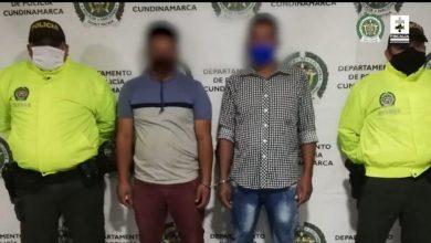 Photo of Fiscalía logra judicialización de presuntos responsables de crimen de una mujer en Cáqueza (Cundinamarca)