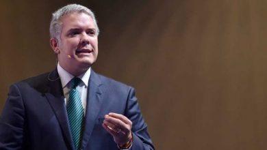 Photo of Con proyecto de ley, Gobierno Nacional ajustará desarrollo del Día sin IVA en el país