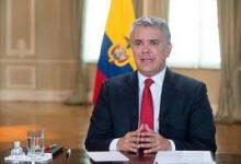 Photo of Duque confía en que concertación salarial se haga pensando en reactivación y protección del empleo