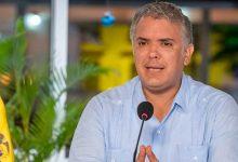 Photo of Presidente Duque reitera llamado a la disciplina y cultura ciudadanas para evitar rebrotes del covid-19 en fiestas decembrinas