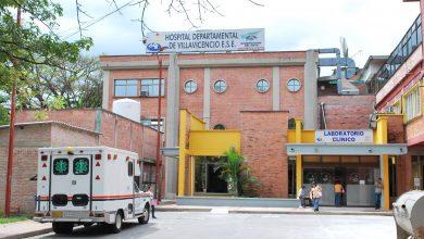 Photo of Hospital Departamental de Villavicencio mantiene convocatoria abierta para jefes y auxiliares de enfermería