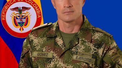 Photo of Asignan nuevos comandantes a las unidades de la Fuerza de Tarea Conjunta Omega