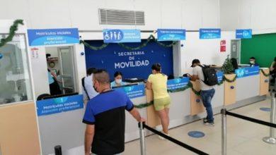 Photo of Servicios de Movilidad aumentó la utilidad en 1.488 millones de pesos desde que acabó concesión con privado. Lo público funciona