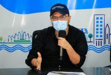 Photo of El Concejo empieza estudio de empréstito para transformar la ciudad y reactivar su economía