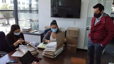 Photo of Gestión ante la Ungrd con proyectos para salvaguardar vidas hizo la alcaldía de Villavicencio